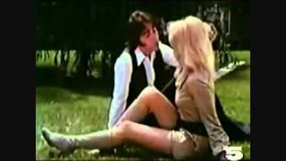Michel Delpech - Por Un Coqueteo (1971)