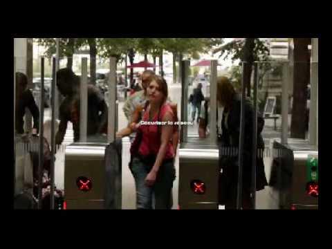 Lyon Metro , Tram , Bus , Trolleybus