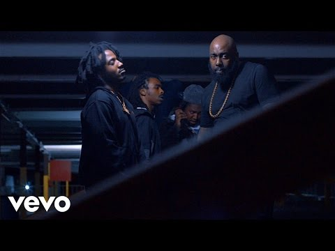 Mozzy, Trae Tha Truth - Errbody On Go ft. June Onna Beat