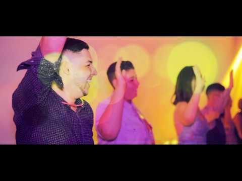 Teaser Casamento Camila e Thiago DOUGLAS MELO FOTO E VÍDEO (11) 2501-8007