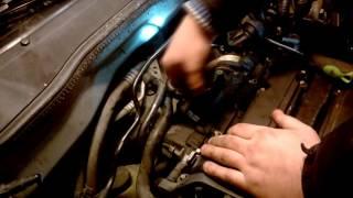 Opel qabul qilish-bu ko'p xar-hil olib tashlash uchun Qanday Astra G (off-road)