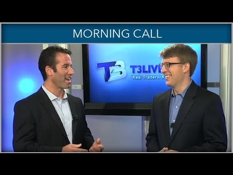 Morning Call: October 28, 2013