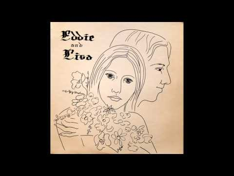 Eddie and Lisa – Pages of the Past