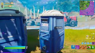 Helping noob get one of his first wins!