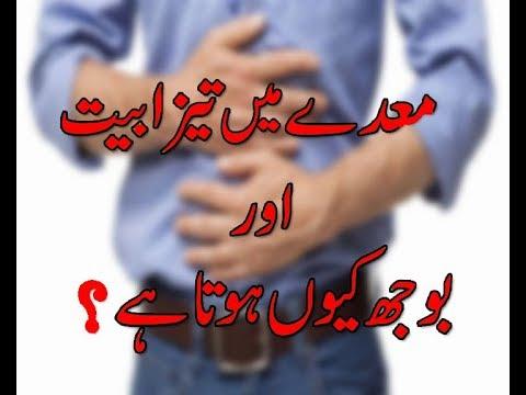 how to cure acidity permanently/heartburn treatment/stomach pain gas/meday ki tezabiat in urdu/hindi