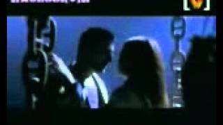 Himesh Reshammiya - Aafreen Tera Chehra.mp4 sokasan V aimz