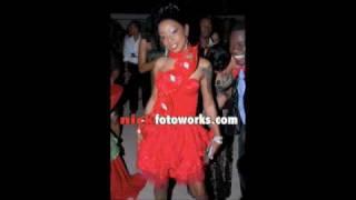 LISA HYPER - WORST NIGHT MARE {ZERO TOLERANCE RIDDIM} FEB 2010