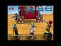 watch he video of Let's Play Golden Sun: Dark Dawn Episode 7: Boss #2 Dim Dragon and Dim Dragon Plus