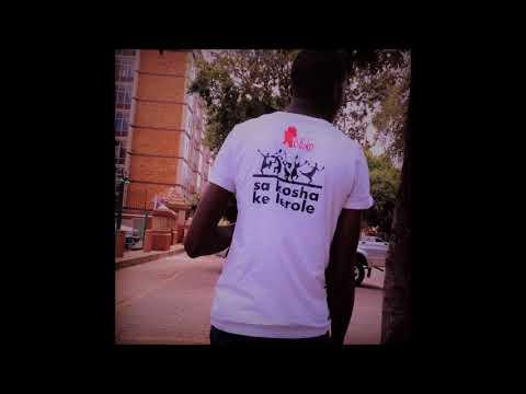 Marokolo   All About Me Mix 2018 # Sa Kosha Ke Lerole