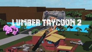 Wie copiert man Axe and kostenlose land zu /Lumber Tycoon 2/Roblox