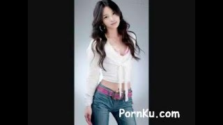 sexy asian girls.