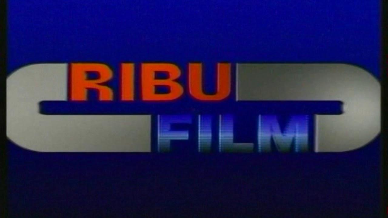 Ribu Film