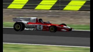ARG 1972 Buenos Aires Argentina F1 Challenge 99 02 F1C season Mod full crash  Sistema  significa solo non è possibile Race GP Grand Prix CREW year F1 Seven Formula 1 Championship 2012 GTR2 GPL 2013 2014 2016 4 6 30 14 43 42 9