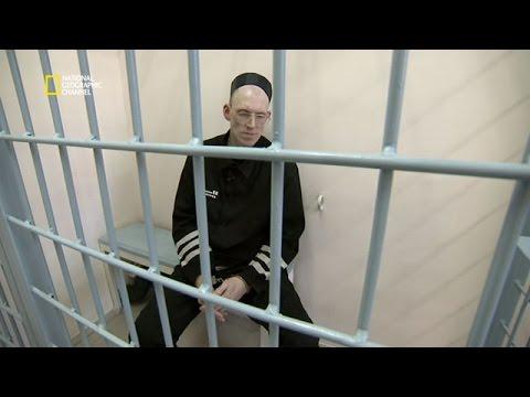 Témoignage d'un cannibale russe - Inside