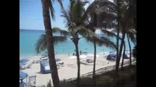 westin diplomat resort and spa hollywood florida cubanita1sensual