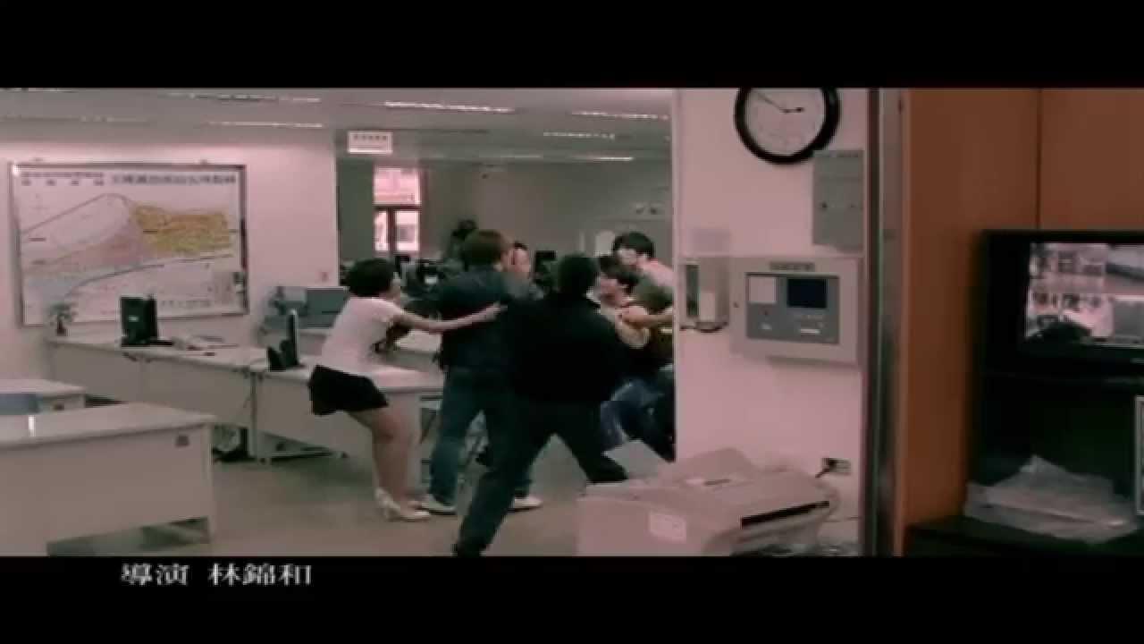 吳克羣《我能給的》Official 完整版 MV [HD]