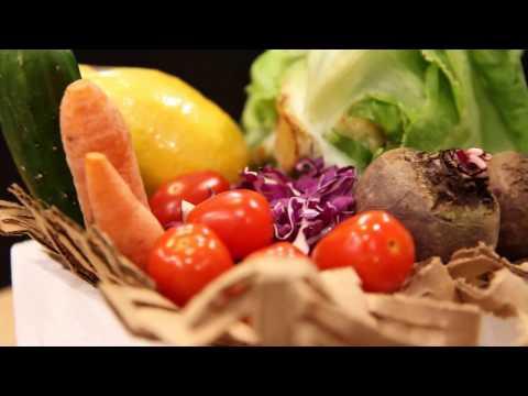 Batu Pahat Organic Sayur Box Organic Vegetables Box for Parents and Family Batu Pahat Johor Malaysia