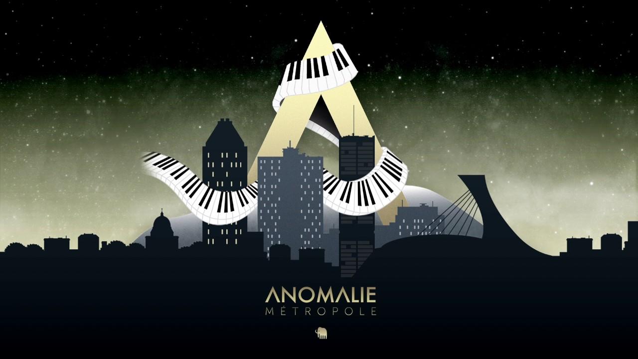anomalie-epilogue-audio-anomalie