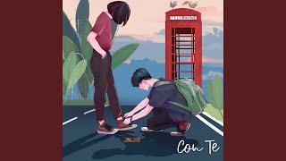 Con Te