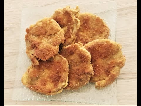 beignets-croustillants-aux-aubergines.-recette-facile-et-rapide