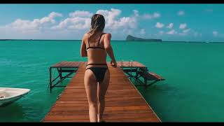 Baixar Kygo ft  Selena Gomez   So Cruel (Official Music Video)