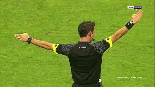 Galatasaray 3 0 Sivasspor Maç Özeti  Gol Tolga Ciğerci 25 08 2017   YouTube
