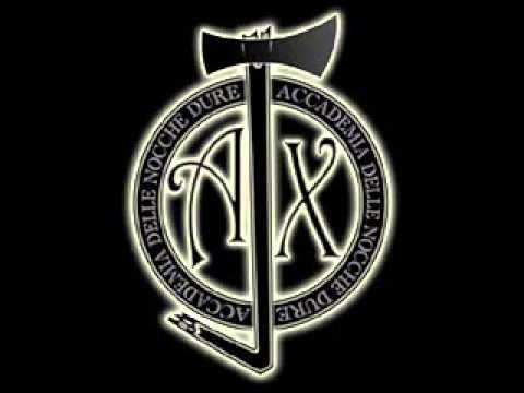 Dentro me - J AX  (testo in descrizione)