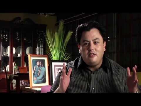 THE CHILD WONDER OF PHILIPPINE CINEMA - NINO MUHLACH