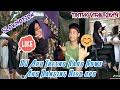 Dj Aku Tresno Karo Kowe ( Balik Kanan Happy Asmara ) Tiktok Viral Remix   Tiktok Slowmo