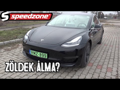 speedzone-teszt:-tesla-model-3-dual-motor-long-range:-zöldek-álma?