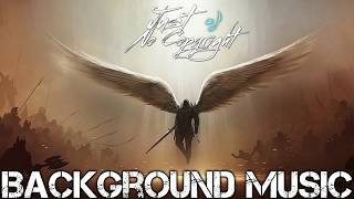 free mp3 songs download - Cinematic soundtrack background music for