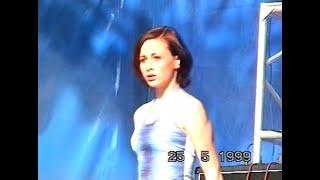 Скачать Demo ДЕМО 2000 лет Манежная площадь 25 05 1999 Millenium