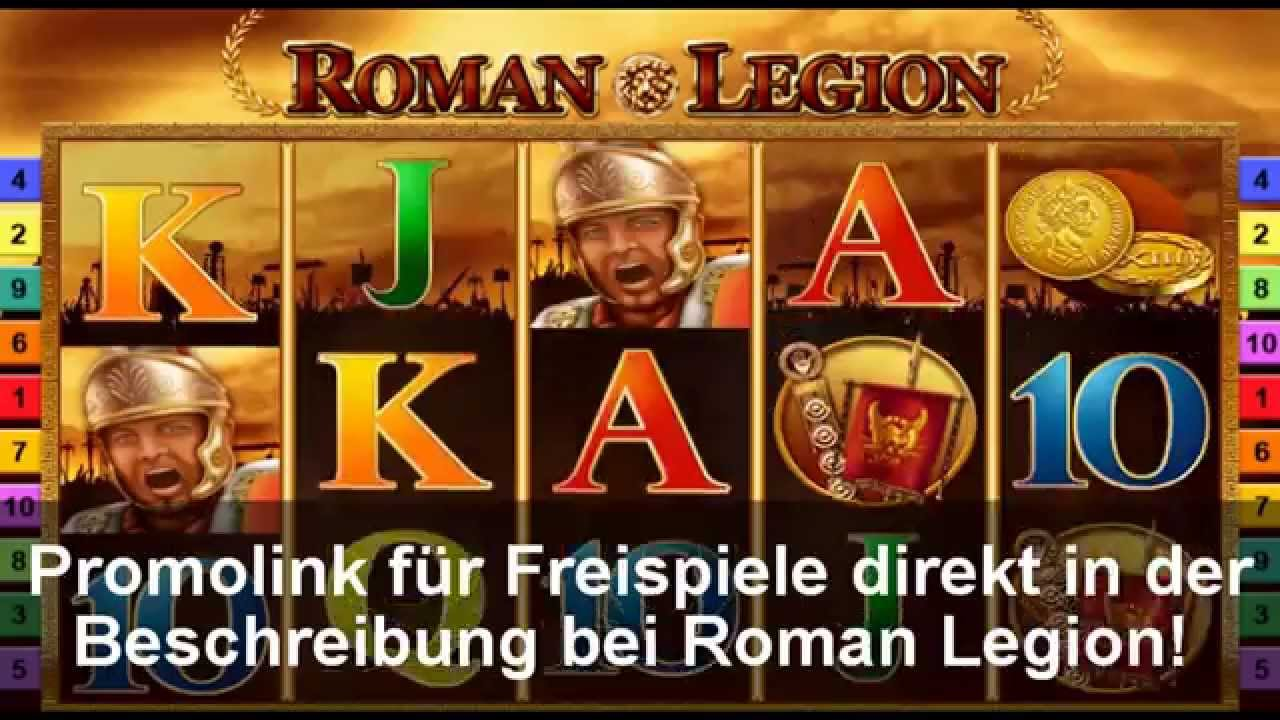 Online Roman