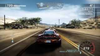 Descargar e Instalar Need For Speed Hot Pursuit Full Español 1 Link [PC] [HD] 2013