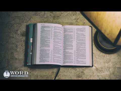 psalm-chapter-64