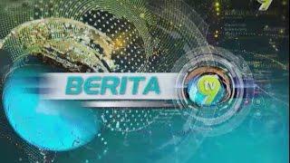 Berita TV9 opening (2016)