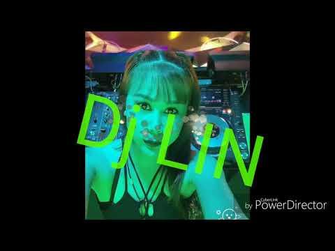 DJ LIN 2017