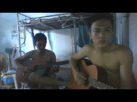 mưa thủy tinh guitar hòa tấu