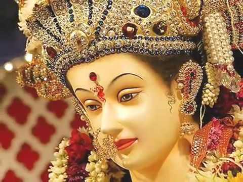 Jai Mata Di*Jai Jagdishwari Mata Saraswati*Pandit Bhimsen Gururaj Joshi