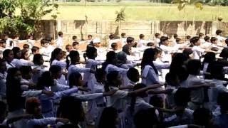 Open Defecation Free Kako - OATH, Kako Panchayat, Jehanabad