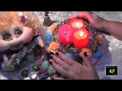 День Рождения Ритуалы Обряды