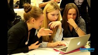 Технология смешанного обучения на уроках физики