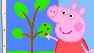 Peppa Wutz | Tolle Zusammenstellung 2 | Peppa Pig Deutsch Neue Folgen | Cartoons für Kinder