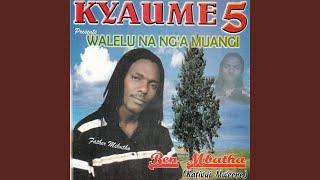 Ona Waiya Nthakame