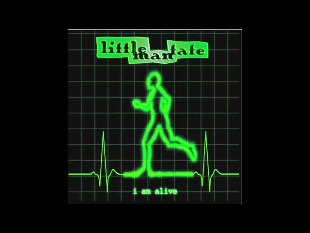 little-man-tate-i-am-alive-skint-records