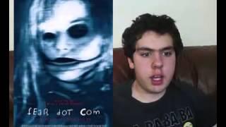 Video Feardotcom (2002) Movie Rant download MP3, 3GP, MP4, WEBM, AVI, FLV Januari 2018