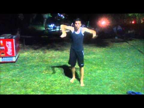 Electro feat. Shuffle- MaR4UxD ft. R.T_Sap ft. aL0nz