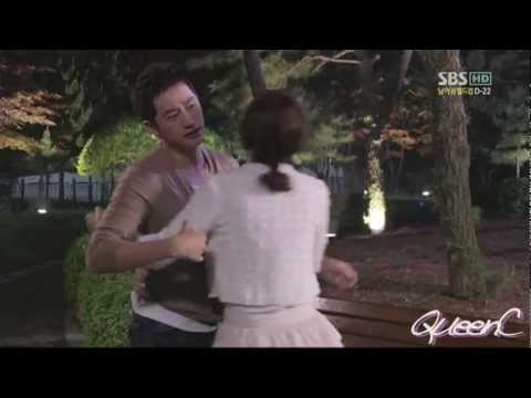 ♦ Everything COLLAB ~ Prosecutor Princess