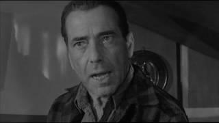 The Desperate Hours  1955 Humphrey Bogart