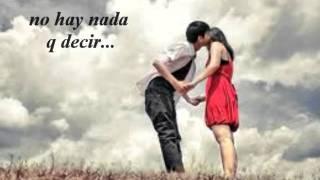 Me enamore de ti - Chayanne (subtitulado)